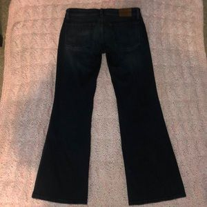 Lucky Brand Jeans - Lucky Brand Jeans Size:4/27